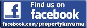 Присоединяйтесь к нашей странице на Facebook'е https://www.facebook.com/kavarna.dom